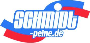 Schmidt Peine